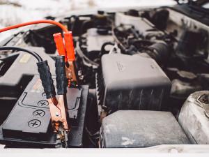 samochody plock, holownik tir, pomoc drogowa wyszogród, pojazd zastępczy, luck car płock, lucas car płock, samochód laweta, pod topolami płock, pomoc drogowa sierpc, wypożyczalnia przyczep płock, holowanie plock, holowanie płock, auto naprawa płock, auto góry płock, auto pomoc płock, pomoc drogowa łask, holowanie pojazdów, lukas car płock, pomoc drogowa plock, laweta wynajem, autoholowanie, laweta płock, autoholowanie płock, auto laweta płock, pomoc drogowa płock, autopomoc płock