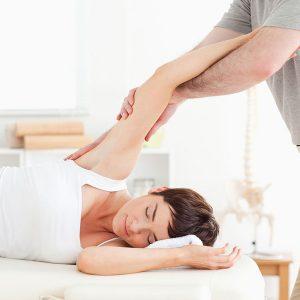 fizjoterapeuta wrocław, polecany fizjoterapeuta wrocław, masaż wrocław, terapia manualna wrocław, rehabilitacja wrocław, rehabilitacja sportowa wrocław, najlepszy fizjoterapeuta wrocław, leczenie kręgosłupa wrocław, terapia kręgosłupa wrocław, leczenie kontuzji wrocław, rehabilitacja kręgosłupa wrocław , leczenie bólu wrocław, kręgarz wrocław